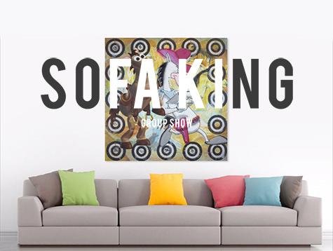 sofaking_flyer