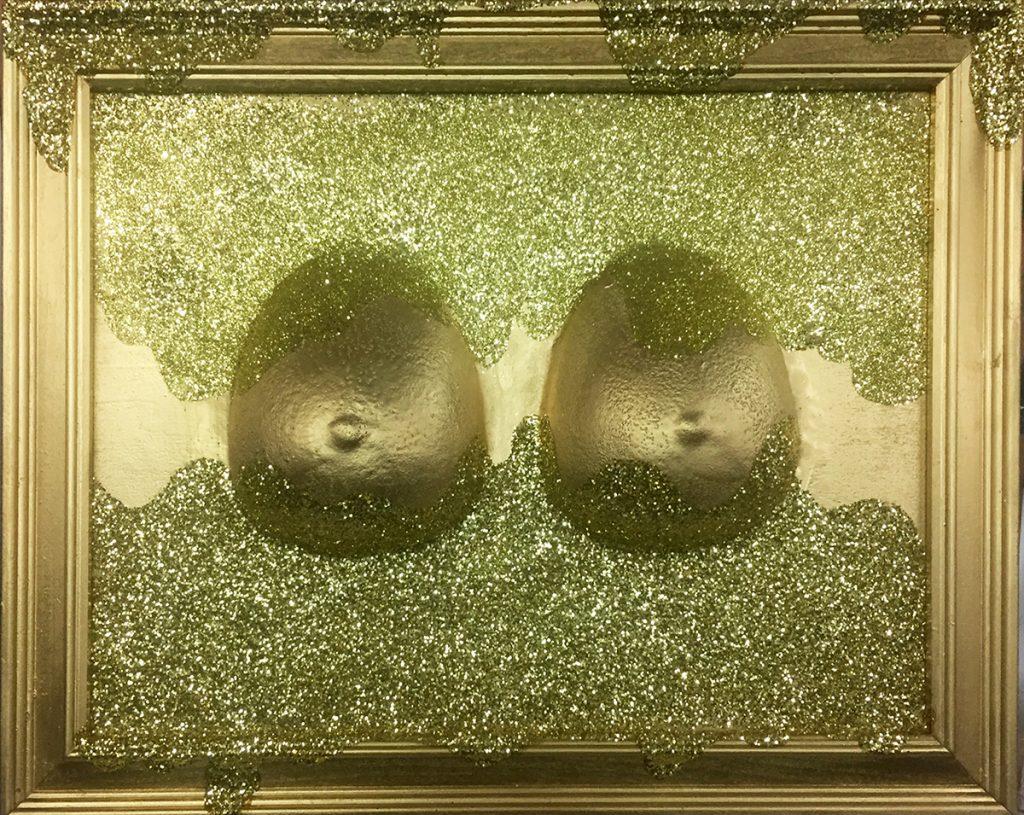 0gold_tits